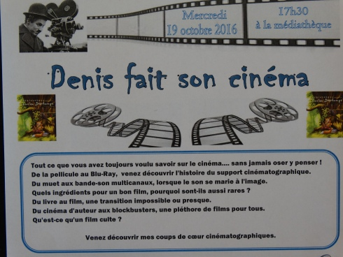 cinema3-002